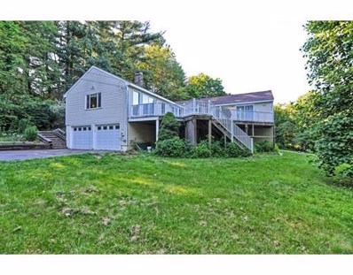 40 Horse Pond Road, Shirley, MA 01464 - #: 72535419