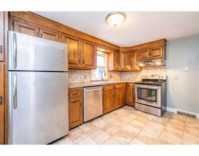 40 City View Avenue, West Springfield, MA 01089 - #: 72535648