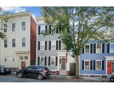 28 Concord Street UNIT 2, Boston, MA 02129 - #: 72535807