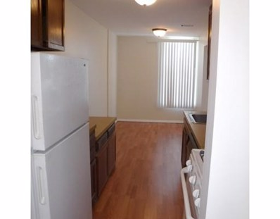 44 Shrewsbury Green Dr. UNIT I, Shrewsbury, MA 01545 - #: 72535816