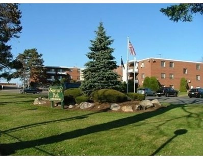 800 Governors Dr UNIT 30, Winthrop, MA 02152 - #: 72535837