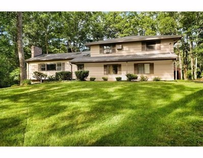 30 Brucewood Rd, Acton, MA 01720 - #: 72535840