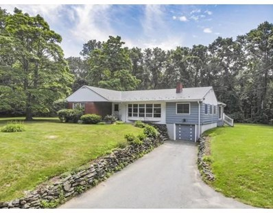 140 Parker Rd, Chelmsford, MA 01824 - #: 72536422