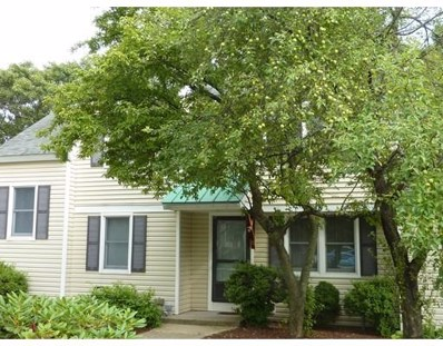 48 Victoria Heights UNIT 48, Boston, MA 02136 - #: 72536570