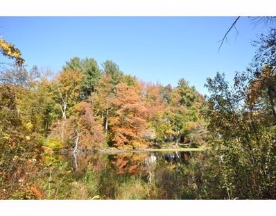 9 Partridge Pond Road, Acton, MA 01720 - #: 72536715