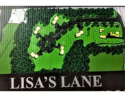 16 Lisa\'s Lane UNIT LOT 7, Pembroke, MA 02359 - #: 72536832