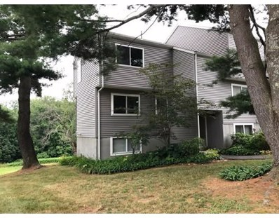 28 Autumn Ln UNIT 28, Amherst, MA 01002 - #: 72536862