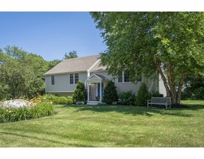 28 Christopher Lane, Scituate, MA 02066 - #: 72536869