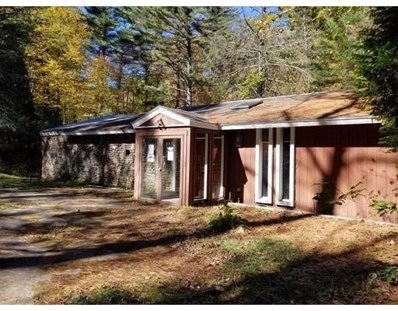 76 Stallion Hill Rd, Sturbridge, MA 01518 - #: 72536880