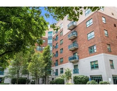 165 Cottage UNIT 706, Chelsea, MA 02150 - #: 72536887