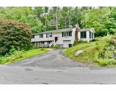 85 Larned Rd, Oxford, MA 01540 - #: 72537369