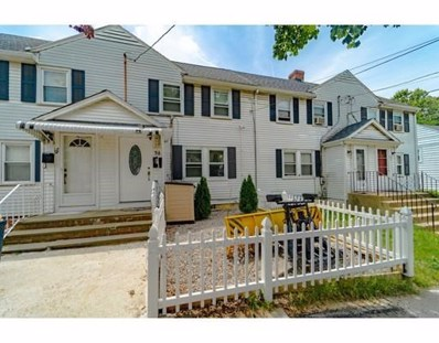36 Perkins Ave, Malden, MA 02148 - #: 72537442