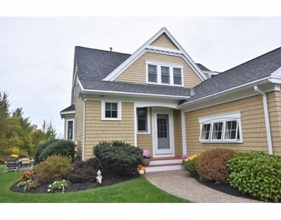 6 Atlantic View UNIT 6, Amesbury, MA 01913 - #: 72537872