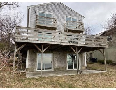 66 Shore Dr, Plymouth, MA 02360 - #: 72537918