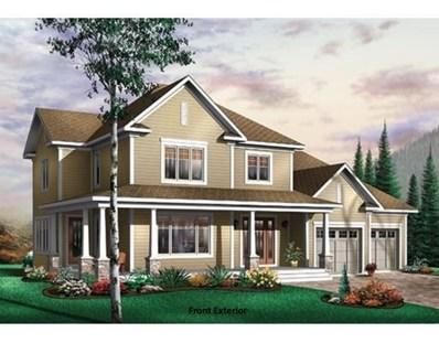 71 Sweet Hill, Plaistow, NH 03865 - #: 72538511
