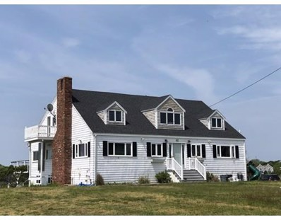 62 Surfside Road, Scituate, MA 02066 - #: 72539159
