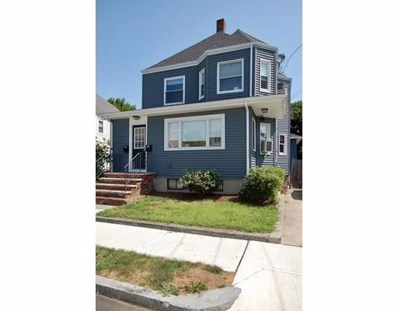 162-164 Highland Ave., Quincy, MA 02170 - #: 72539453