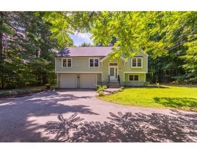 833 Edgell Rd, Framingham, MA 01701 - #: 72539702