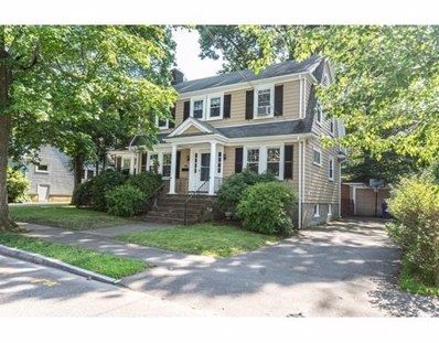 79 Governors Rd, Milton, MA 02186 - #: 72539712