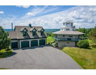 36 Osgood Rd, Sterling, MA 01564 - #: 72539739