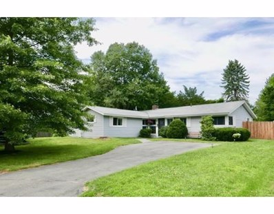 15 Colgate Road, Beverly, MA 01915 - #: 72540041