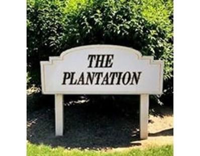 103 Plantation Drive UNIT 103, Agawam, MA 01001 - #: 72540132