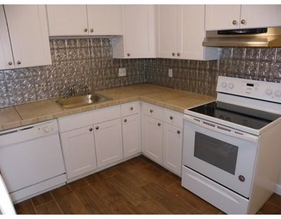 3 Chapel Hill Dr. UNIT 12, Plymouth, MA 02360 - #: 72540399