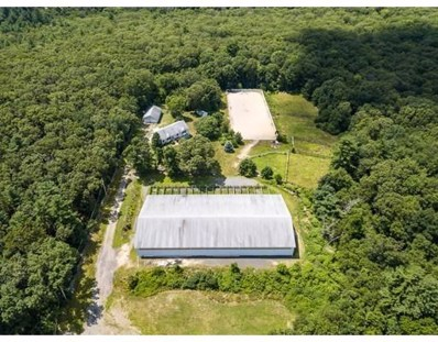 3 Tower Rd, Mendon, MA 01756 - #: 72540807