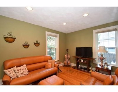 21 Ravine Ter UNIT NONE, Melrose, MA 02176 - #: 72541847