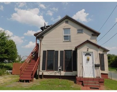 223 Pine St, Springfield, MA 01105 - #: 72542087