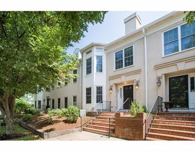 227 Victory Rd UNIT 227, Quincy, MA 02171 - #: 72542225