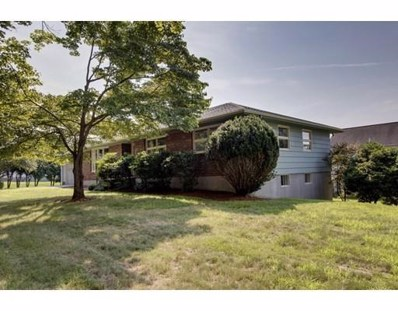 33 Miscoe Rd, Worcester, MA 01604 - #: 72542227