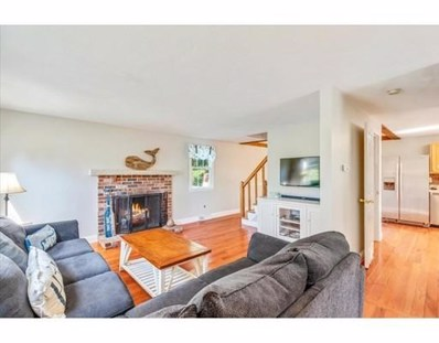 46 Justine Ave, Plymouth, MA 02360 - #: 72542477