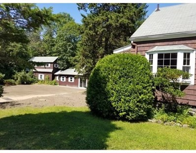 66 Charlton St, Oxford, MA 01540 - #: 72542811