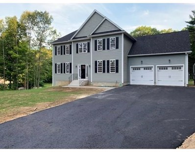 165 South Rd, Holden, MA 01520 - #: 72543061