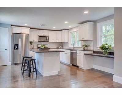 98 Nagog Hill Road, Acton, MA 01720 - #: 72543141