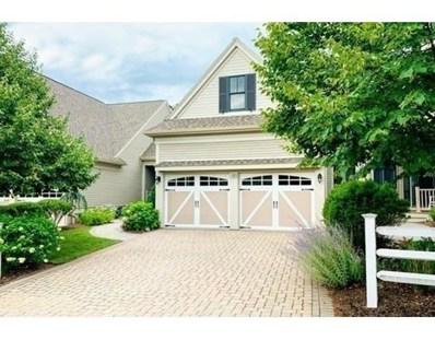 19 S Cottage Rd, Belmont, MA 02478 - #: 72543326
