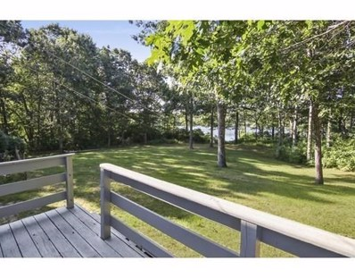 108 Shallow Pond Lane, Plymouth, MA 02360 - #: 72543982