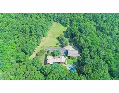 2560 Maple Swamp Rd, Dighton, MA 02764 - #: 72544792