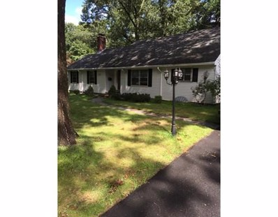 19 Normandy Rd, Springfield, MA 01106 - #: 72544794