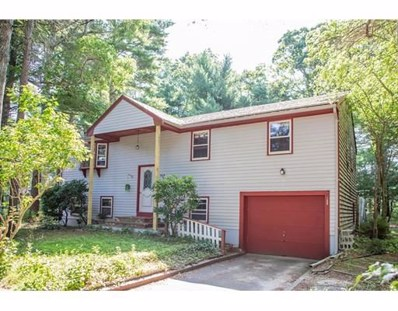 148 S Meadow Rd, Plymouth, MA 02360 - #: 72544943