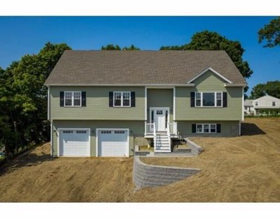 Lot 1 Grandview  Ave, Lynn, MA 01904 - #: 72545001