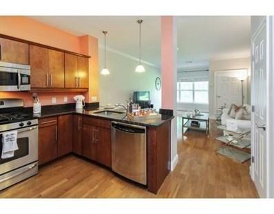 35 Commonwealth Ave UNIT 205, Newton, MA 02467 - #: 72545030