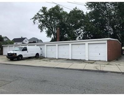 78 Shawmut Avenue, New Bedford, MA 02740 - #: 72545089