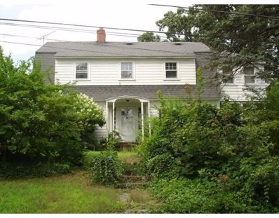 21 Coolidge Rd, Ayer, MA 01432 - #: 72545205