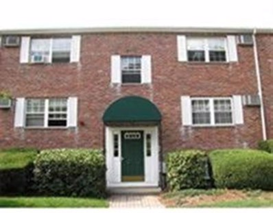 168 Boston Post Rd E UNIT 1, Marlborough, MA 01752 - #: 72545367
