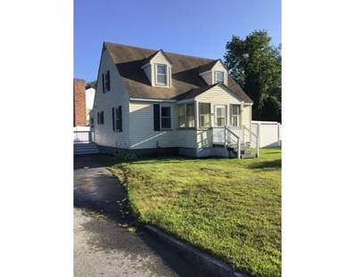 179 Lakeview Ave, Tyngsborough, MA 01879 - #: 72545404