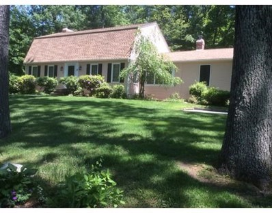 28 Phillips Drive, Westford, MA 01886 - #: 72545450