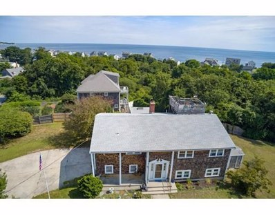 41 Colony Beach Blvd, Plymouth, MA 02360 - #: 72545547