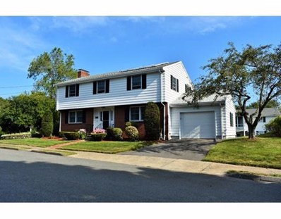 5 Quadrant Road, Salem, MA 01970 - #: 72545584